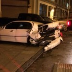 Accident Towing Services 24 Hours