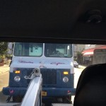 Big Load Towing Service NY
